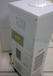 SNC00132